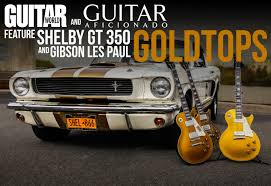 Guitar News & Videos – Cars & Guitars | The Music Zoo Metal Am Vol 3 No Used 2018 Ford F150 For Sale Sanford Fl 41351 Ipdent Thking Dealer Ops Auto Today 2013 Chevrolet Silverado 2500 41444c1 Rejected Trucks At Gibson Truck World Gibsons My Nursery Rhymes Jigsaw Puzzle Amazoncouk Toys About Us Taylor Tranzol 32773 Car Dealership And Exhaust 5649 Gib5649 1117 Lvadosierra 23500hd Botswana Strongman Posts Facebook Orlando Lake Mary Jacksonville Tampa