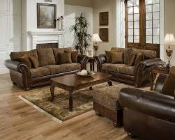 decoro white leather sofa 100 images decoro leather sofa