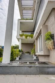 100 Axis Design Gallery Of Hambarde Residence 4th Studio 3