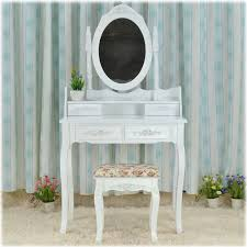 Vanity Mirror Dresser Set by Vanity Table Promotion Shop For Promotional Vanity Table On