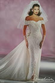 858 best vintage brides images on pinterest vintage weddings
