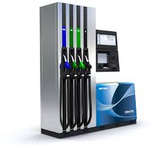 Dresser Masoneilan Pressure Regulator by Dresser Wayne Global Star V Fuel Dispenser Introduces Next
