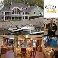 Local Experts To Hold Sway At MidAtlantic Home And Outdoor Living
