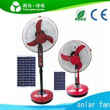 Bladeless Table Fan India by Table Fan Table Fan Suppliers And Manufacturers At Alibaba Com
