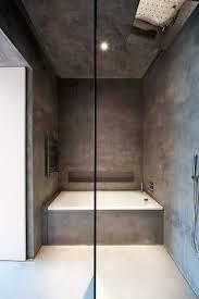 die schönsten ideen für moderne bäder homify badezimmer