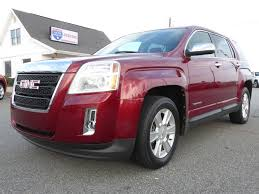 2439 - 2012 GMC Terrain | Interstate Auto Sales | Trucks For Sale ... Used 2012 Intertional 4300 Box Van Truck For Sale In Ga 1735 Sckton Inrstate Center Sckton Turlock Ca Intertional Inrstate Motors Vandalia Il New Used Cars Trucks Sales Service Ruble Truck 2391 2004 Jaguar Xj Auto For Sale Fleetpride Acquires Diesel Assets Trailerbody Builders Nashville 2007 Peterbilt 379exhd 2477 2011 Ford F150 Volvo Stock Photos Images Alamy Milk Tanker Recovery By Towing Youtube