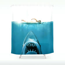 Shark Shower Curtain Pottery Barn Bathroom Inspirations Shark ... Pottery Barn Pb Teen Shark Tooth Standard Pillowcases Set Of 2 Nursery Beddings Pottery Barn Baby Together With Babies R Us Promo Code Kids Bedding Twin Sheet Set Nwt Ocean Trash Can Bathroom Garbage Credit Card Kids Shark Corkboard Wall Haing Picture Theme Halloween Costumes Costume Dress In Cjunction