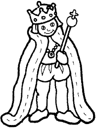 Well Suited Ideas King Coloring Pages 4 To Download And Print For Free