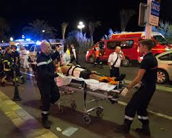 Nice Lorry Attack: Scenes Of Carnage In French City | | Al Jazeera Trucks Lifted Diesel Offroad Liftkit 4x4 Top Gun Customz Tgc Nice Truck Love The Wheels Looks Squashed Though Needs A Lift Had To Stop And Take Photo In Front Of It The Road Pro Death Toll Rises As France Mourns After Truck Attack Attack French Security Chief Warned Country Was On Brink How Sad That Gay Can Not Have Nice Gay Amino Kills Dozens Wsj Forensic Police Investigate At Scene Terror Well Thats But Wait Album Imgur 1963 Chevy C10 Custom Interior With 350 Auto No Terror By Unfolded