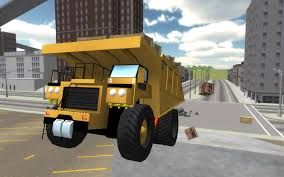 Extreme Dump Truck Simulator - Android Apps On Google Play Intertional 4300 Dump Truck Video Game Angle Youtube Gold Rush The Conveyors Loader Simulator Android Apps On Google Play A Dump Truck To The Urals For Spintires 2014 Hill Sim 2 F650 Mod Farming 17 Update Birthday Celebration Powerbar Giveaway Winners Driver 3d L V001 Spin Tires Download Game Mods Ets
