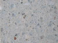Floor Materials For 3ds Max by Free Floor Textures Free 3d News 3d Studio Max 8 9 2008 2009