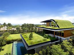 104 Modern Architectural Home Designs Design Top 3 Houses From Around The World Architecture Design