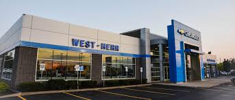 100 West Herr Used Trucks Hamburg Chevrolet Dealer Chevrolet Of Hamburg Hours