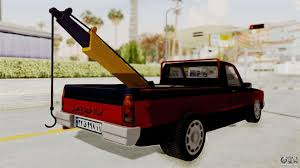 Mazda Tow Truck Pickup For GTA San Andreas Chicago Police Tow Truck Gta5modscom San Andreas Aaa 4k 2k Vehicle Textures Lcpdfrcom Parking Lot Grand Theft Auto V Game Guide Gamepssurecom 2012 Volvo Vnl 780 Addon Replace Template 11 For Gta 5 How To Get The In Youtube Lspdfr 031 Episode 368 Lets Be Cops Tow Truck Patrol Gta Best Image Kusaboshicom Flatbed Ford F550 Police Offroad 4x4 Towing Mudding Hill Online Funny Moments Hasta La Vista Terminator Chase Nypd Ford S331