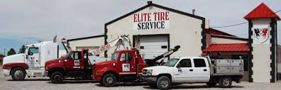 Towing, Wrecker,Tire Repair And Heavy Haul Transport Services By Elite Semi Truck Tire Changer Whosale Suppliers Aliba And Trailer Repair Near Me How To A Nail Hole In Tire With Plug On Semi Truck Big Repair 2 Fding Leak Tighten Valve Stem Youtube Blown Tires Are Serious Highway Hazard Roadtrek Blog Tools And Trucks Busescommercial Sealant Medic Commercial Maintenance Kit For Medium Heavy Duty 30 Cords Aw Direct