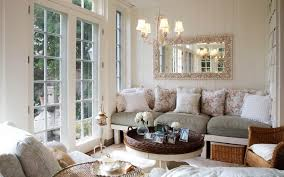 Cute Living Room Ideas For Cheap by Cute Living Room Decorating Ideas Inspiring Well Cute Living Room
