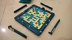 Scrabble Tile Distribution Words With Friends by Scrabble Wikipedia