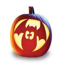 Cute Halloween Carved Pumpkins by Cute Ghost Pumpkin Stencil Halloween Pinterest Ghost Pumpkin