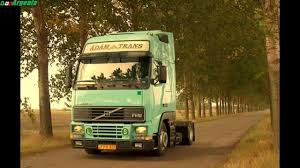 Truck Of The Year 1994/2000 Volvo FH12 - YouTube 2017 Pickup Truck Of The Year Gmc Canyon Denali Dafs Cf And Xf Voted Intertional 2018 Daf F150 Motor Trend Walkaround 2016 Slt Duramax Past Winners Rhcvthe Renault Trucks T Voted 2015 Rhcv Outpaces Competion Scania Group New Ford F250 Super Duty Autoguidecom 2019 The Year Truck Thefencepostcom Mercedesbenz