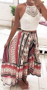 60 Trending Fall Outfits Of Jane Lu Fashion Blog