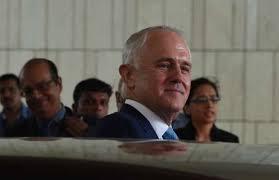 bureau d immigration australien s expatrier en australie pour travailler devient de plus en plus