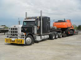 Trucking   Heavy Haul, Flat-bed And Oversized Loads   Pinterest ... Ltl Truckload Shipping Hlight Group Of Companies Trucking 2015 Oregon Logging Conference Pap News Events 1 Unit Of Swe210 Excavatr Sold To Laj Trucking And Builders Inc Are You Looking For Trucking Services In Ghana Asanduff Offers Amar Transport Intermodal Container Storage Equipment Pinterest Rigs Company Compton Ca Local Haulers Since 1984 Trans Co Logistics Equipment Leased To John Christner North Santiam Paving Heavy Haul And Teqlease Capital Provides Fancing Solution For Vallejo