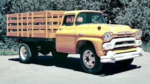GMC 370 Stake Truck '1958 - YouTube Sd Trucks 4 2018 Intertional Workstar Platform Stake Truck W 1986 Am General M927 For Sale 3900 Miles Lamar Co Matchbox Cars Wiki Fandom Powered By Wikia Classic Coe Cab Over Engine Bed Side View Vector 35165 143 Yellow Action Toys 1224 Ft Flatbed Arizona Commercial Rentals Isolated Illustration Bodies South Jersey Pickup Front