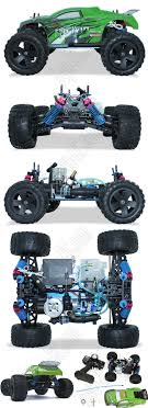 Victory Hawk 1:16 VH-L16 Drifting RC Big Monster Nitro Gas Truck ... 4x4 Rc Mud Trucks For Sale Traxxas Tmaxx 4wd Monster Truck Rc Adventures Tuning First Run Of My Gas Powered Losi Lst Xxl2 1 Nitro Buggy Rtr 4wd 10 5 Scale Baja Hpi Car Racing 2 Remote Control 32cc Redcat Rampage Mt V3 15 R 44 Best Resource Original Hsp 110 94166 Offroad Bkwach 505cowrc Freestyle Grave Digger Youtube Cars And Tamiya King Hauler Toyota Tundra Pickup Trophy Truck Nitro Solid Axle Custom Exceed 24ghz Hammer Rtr Off Basics Repair Services Hpi