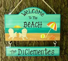 Custom Welcome To The Beach Summer Home Camp Campsite Camping Sign ... Canvas Backyard And Signs Pics On Remarkable Custom Outdoor Personalized Patio Goods Pool Oasis Sign Yard Beach Summer Pictures Garden Wooden Signage Pallet Plate Jimbo Le Simspon For Oldham Athletics Images Fabulous Bar Grill Proudly Serving Whatever Welcome To Our Paradise Designs Hand Painted 25 Unique Signs Ideas On Pinterest Swimming Pool Colorful Made Wood Ab Chalkdesigns Photo With Mesmerizing Rules