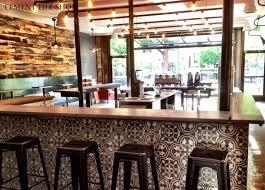The Tile Shop Lexington Ky by Commercial Projects Cement Tile Shop Blog Page 3