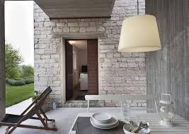 ferienhaus villa apartments spa in den marken italien