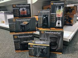 Toastmaster Small Appliances, Just $8.49 At Kohl's! - The ... 27 Of The Best Secrets To Shopping At Kohls Saving Money Monday Morning Qb How I Did Selling Personal Appliances 30 Off Coupon Code In Store And Off 40 5 Ways Snag One Lushdollarcom Friendlys Printable Coupons 2017 Printall Emails Sign Up Jamba Juice Coupon 2018 May With Charge Card Plus Free Bm Reusable Code Instore Only Works Off March 10 Chase 125 Dollars Promo Archives Turtlebird Holiday Black Friday Ads Deals Sales Couponshy Coupons August 2019 Discounts Promo Codes Savings