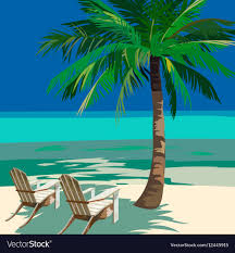 Summer Beach With Lounge Chairs Lounge Chairs On The Beach Man Wearing Diving Nature Landscape Chairs On Beach Stock Picture Chair Towel Cover Microfiber Couple Holding Hands While Relaxing At A Paradise Photo Kozyard Cozy Alinum Yard Pool Folding Recling Umbrellas And Perfect Summer Tropical Resort Lounge Chair White Background Cartoon Illustration Rio Portable Bpack With Straps Of