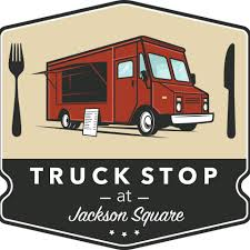 The Truck Stop At Jackson Square - Home | Facebook