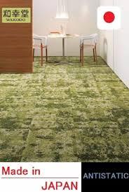 toli carpet tile flooring high quality carpet tiles critical