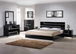 Stampy S Bedroom by Bedroom Design Minecraft Xbox Stampy Bedroom Hunger Games Games