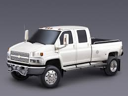 100 Gmc Trucks For Sale By Owner WRG4423 2015 C4500 S Manual 2019 Ebook Library