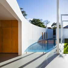 100 Max Pritchard Architect Ip Design Prestipino House By S