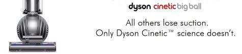 Dyson Multi Floor Vs Cinetic Animal by This Vs That Dyson Dc65 Animal Complete Vs Cinetic Big Ball
