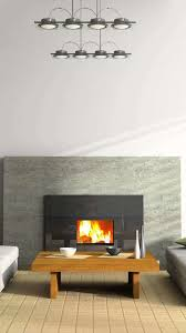 Neutral Colors For A Living Room by Living Room Neutral Colors Hd Wallpapers