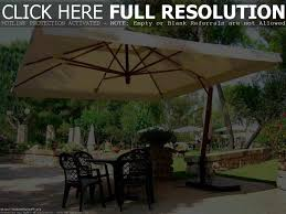 Kohls Market Patio Umbrella by Kohls Patio Umbrellas Patio Outdoor Decoration