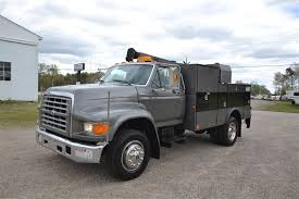 Hot News 1995 Ford F800 Ringgold Va Mercialtrucktrader New Reviews ... Japanese Used Cars Exporter Dealer Trader Auction Suv Dump Truck Salary With Commercial As Well 2000 Gmc 3500 For 20 Freightliner Business Class M2 106 Flanders Nj 5000613801 Trucks Sale N Trailer Magazine Tipper Truck Iveco Mp380e42w 6x6 Trucks Useds Astra Michigan Welcome Arizona Sales Llc Rental Alaskan Equipment April 2015 By Morris Media Network Issuu 1 2 3 Light Duty With Sun Intertional Flatbed Dump Truck Equipmenttradercom Pickup Thames Car Ram Free Commercial Clipart