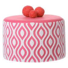 deco gateau cake design daco pate sucre collection avec deco