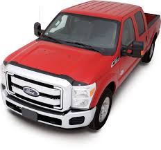 Hood Protector By Lund - Aeroskin | The Official Site For Ford ... Lund 48inch Fender Well Full Size Truck Tool Box Alinum Diamond Accsories Visors In Motion Truck Bed Accsories Made In Usa Youtube Parts For Sale Performance Aftermarket Jegs Intertional Products Tonneau Covers 1586 Cu Ft Box79305 The Home Depot Amazoncom 969352 Black Hard Fold Tonneau Cover Automotive Lid Cross Bed Awesome Mechanics Tools Page 22 Of 2008 072019 Chevy Silverado Genesis Elite Hinged Todds Mortown