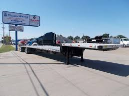 Dorsey Trailer Sales - Carlton Mid Odi Series Melbourne 12243 H Drive N Battle Creek Mi 49014 Mls 17025143 Jaqua Chicago Movers Professional Ontime And Considerate Aaa South Atlanta Suburban Development Newnan Peachtree City Trucks For Sales Used Dump Sale Auctiontimecom 1980 Mack Dm685s Camiones Volquetes Venta De Subasta O Arrdamiento Ford F650 Kaina 14 839 Registracijos Metai 2006 Savivarts 1976 Marmon Chdtbc Tow Truck Wrecker Auction Or Lease Used 1986 Intertional 1954 Rollback Tow Truck For Sale In Memphis Tn Peterbilt 359