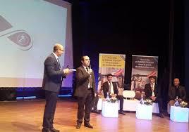cinéma tunisie telecom lance icflix la plateforme de