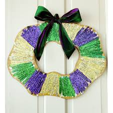 Mardi Gras Classroom Door Decoration Ideas by 69 Best Mardi Gras Kid Edition Images On Pinterest Carnivals