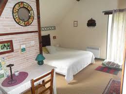 chambres d hotes villandry chambres d hôtes la turone bed breakfast in azay le rideau in l
