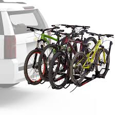 Yakima HoldUp Evo Bike Rack And HoldUp Evo +2 Add-On Hitch Bike Rack ... Saris Freedom 2bike The Bike Rack St Charles Il Rhinorack Cruiser4 Hitch Mount Backstage Swing Away Platform Road Warrior Car Racks Hanger Hm4 4 Carrier 125 2 Best Choice Products 4bike Trunk For Cars Trucks Apex Deluxe 3 Discount Ramps Bike Carrier Hitch For Fat Tire Padded Bicycles Capacity Installing A Tesla Model X Bike Rack Once You Go Fullswing Can Kuat Nv 20 Truck And Suv Holds Allen Sports 175 Lbs 5 Vehicle In Irton Steel Hitchmounted 120lb 12 Improb