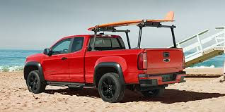 2017 Colorado: Mid-size Trucks | Chevrolet The Little Pickup Truck That Could 2016 Chevrolet Colorado 2015 Gmc Canyon Fourcylinder Gas Mileage 21 Z71 4wd Diesel Test Review Car And Driver 2017 Sierra Hd Powerful Heavy Duty Trucks Best Pickup Trucks To Buy In 2018 Carbuyer Vehicle Dependability Study Most Dependable Jd Chevy Boast With Segment Midsize Cv Show 2014 Isuzu Returns Uk 12tonner Market Commercial Motor She Wants A Small Truck What Are Her Options Globe Zr2 First Drive Gallery Slashgear